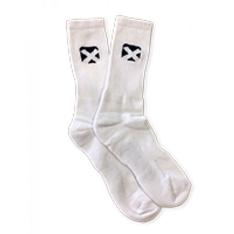 PC SOCKS