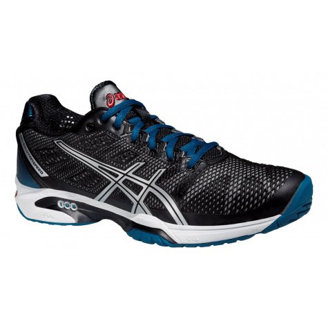 ASICS SOLUTION SPEED 2 CLAY