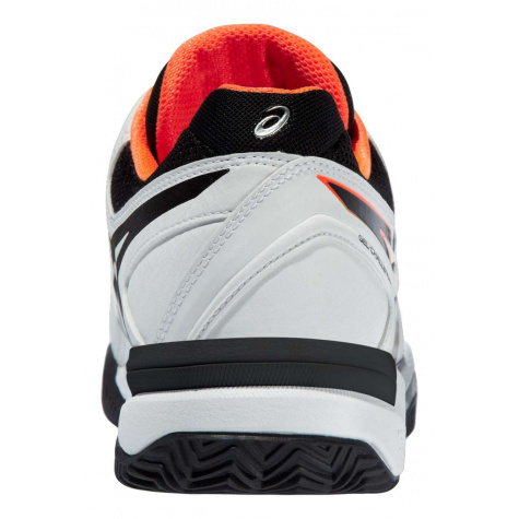 asics gel challenger 10 clay 2