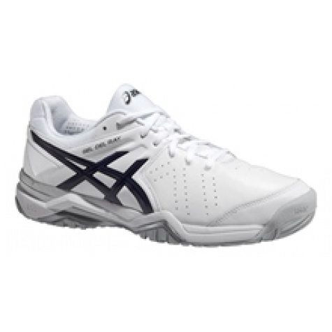 asics gel encourage le