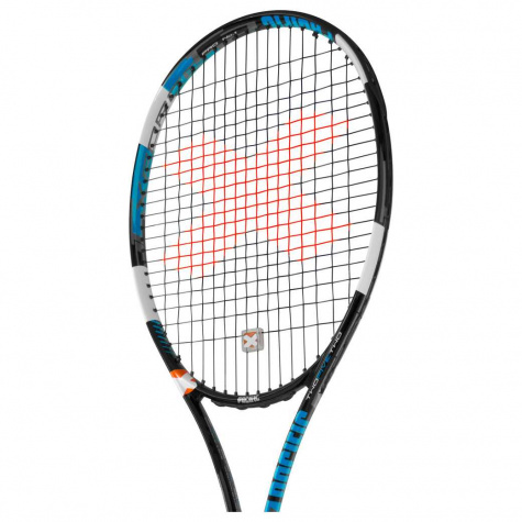 Pacific BXT X Force PRO LT No. 1