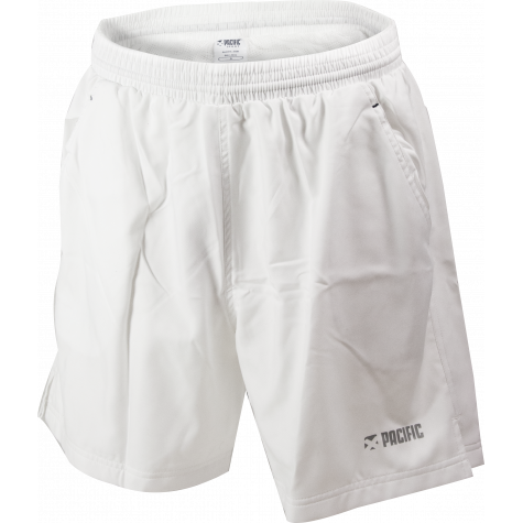 PACIFIC X6 TEAM SHORTS