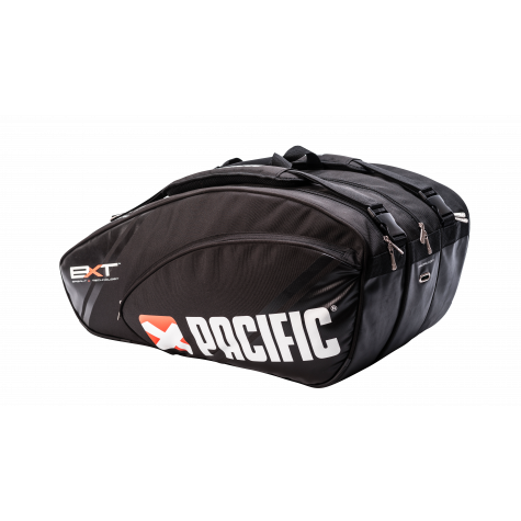 PACIFIC BXT PRO THERMO RAKET BAG 2XL