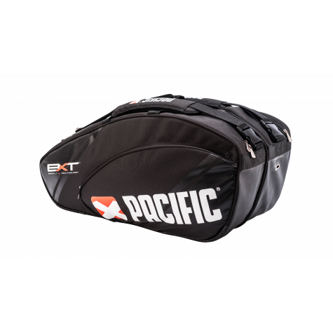 PACIFIC BXT THERMO RACKET BAG XL