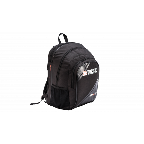 PACIFIC BXT BACKPACK - batoh