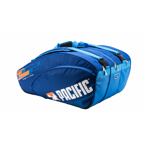 PACIFIC 252 THERMO BAG 2XL