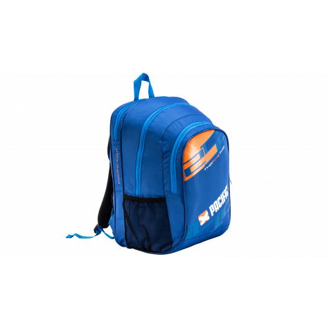 PACIFIC 252 backpack