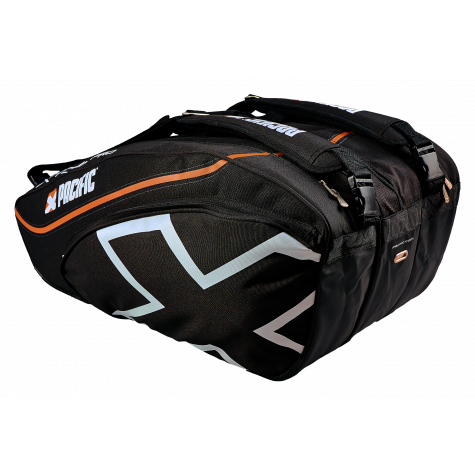 X TOUR PRO BAG 2XL PLUS THERMO