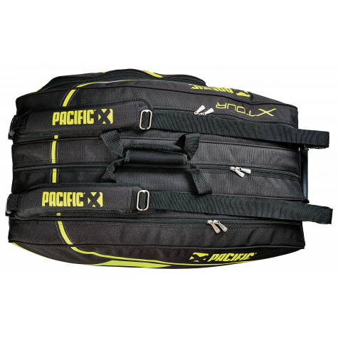 X TOUR PRO BAG 2XL THERMO